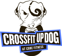 crossfit_up_dog_logo