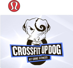 crossfit_up_dog_banner